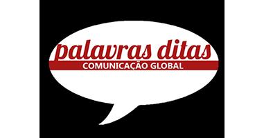 logo_PalavrasDitas.png