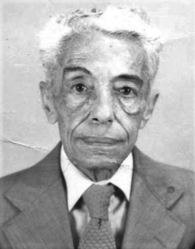 António José da Rosa.jpg