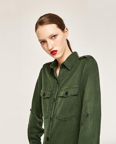 Zara-camisa-8.jpg