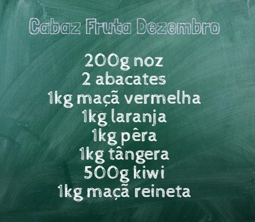 CabazFrutaDezembro.png