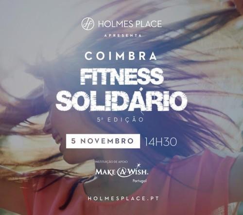 COIMBRA FITNESS SOLIDÁRIO.jpg