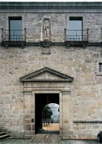 CR124_Rehabilitacion_Pousada_del_Monasterio_Santa_