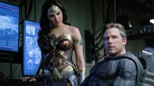 Justice-League-Ben-Affleck-Batman-Gal-Gadot-Wonder