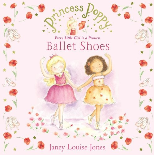 Poppy_Ballet Shoes.jpg