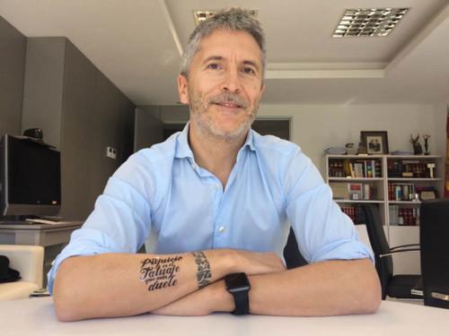 Fernando Grande-Marlaska.jpg