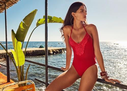 Women'secret-moda-praia-2.jpg
