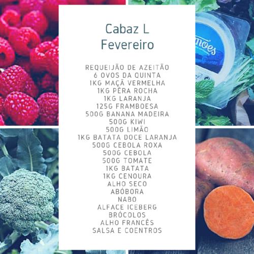 CabazLFev.png