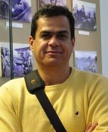 José Augusto Filho.jpg