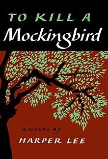 220px-To_Kill_a_Mockingbird[1].jpg