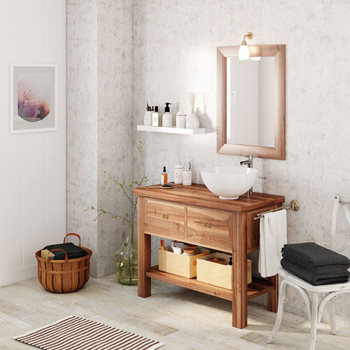 leroy-merlin-móveis-casa-banho-9.jpg