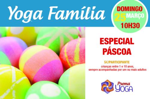 YOGA FAMILIA PASCOA.jpg