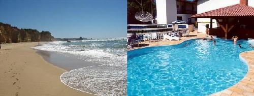 praia ou piscinia.JPG