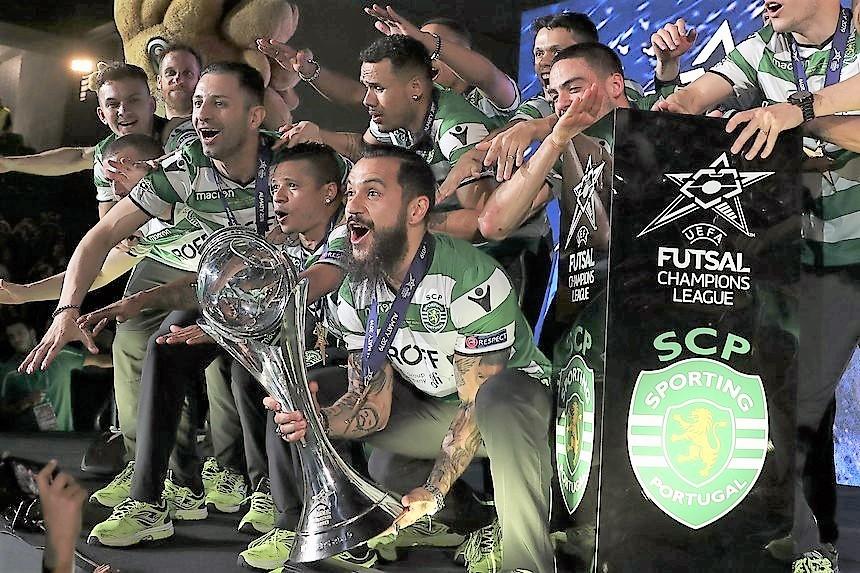 Sporting champions league futsal 2019.jpg