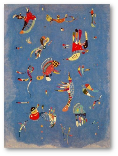 azul celeste, 1940a.jpg