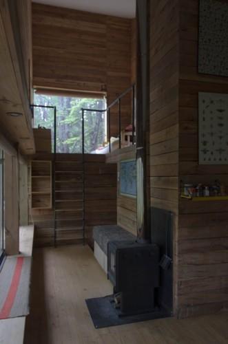 DRAA-cabin-shangrila-designboom-09.jpg