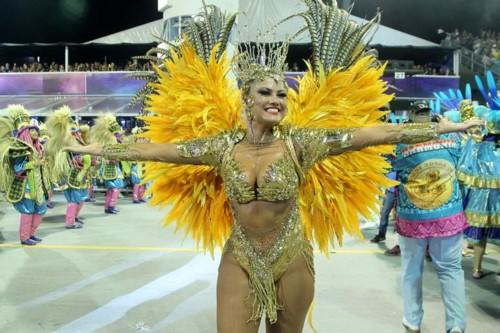Ellen Rocche (Carnaval S.Paulo 2019).jpg