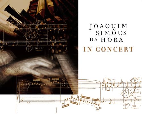 JSH In Concert_Capa CD.jpg