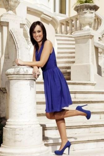 Carla Trafaria 2.jpg
