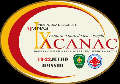 acanac2018-3.png
