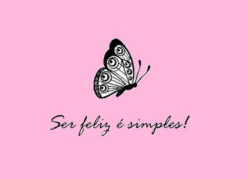 simpls.png