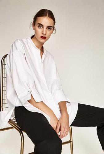 Zara-camisa-5.jpg