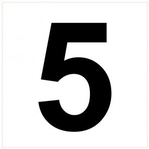 5-m.jpg