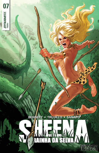 Sheena - Queen of the Jungle 007-002.jpg