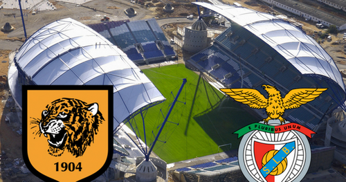 Hull-City-benfica.png