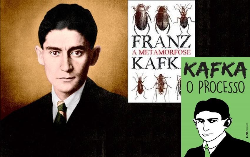 0002-Leme-Kafka.jpg
