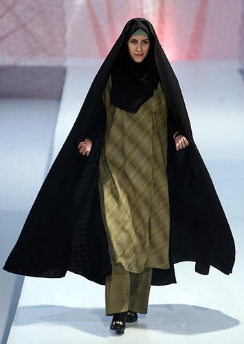 Traje muçulmano feminino.jpg