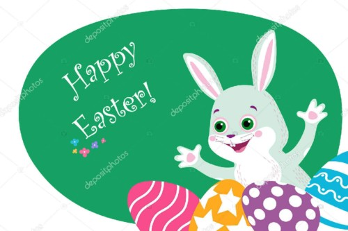 depositphotos_146554309-stock-illustration-easter-