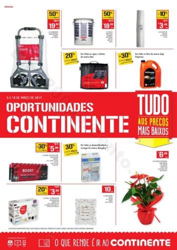 Oportunidades Continente 5 a 18 março p1.jpg