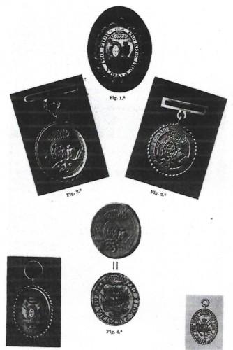 Batalhões Académicos medalhas.jpg