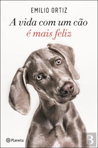 Literatura Animal.jpg