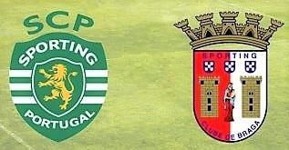 sporting-sc-braga-liga-nos-2019-360x209.jpg