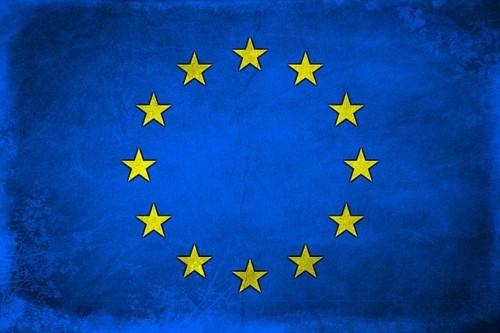 Bandeira da UE.jpg