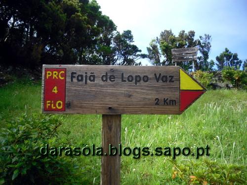 azores_flores_faja_lopo_Vaz_03.JPG