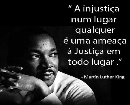 Martin Luther King .jpg
