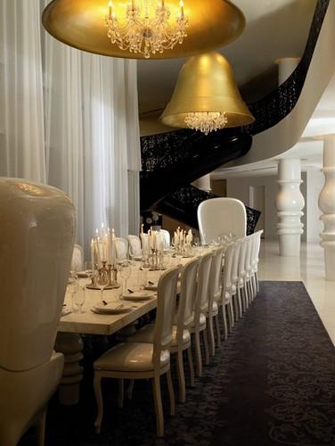 Mondrian-Hotel-in-South-Miami-Beach-5.jpg