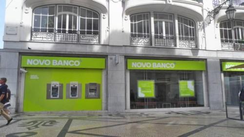 novobanco.jpg