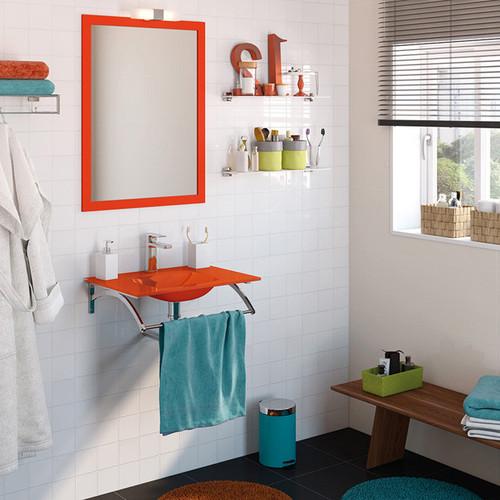leroy-merlin-móveis-casa-banho-3.jpg