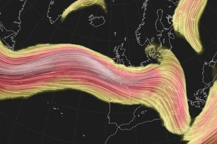 europe-storm.jpg