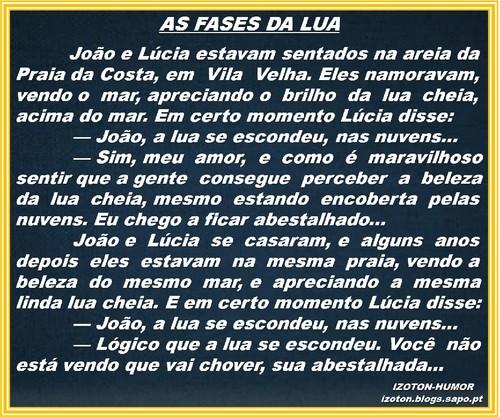 AS FASES DA LUA 2.jpg