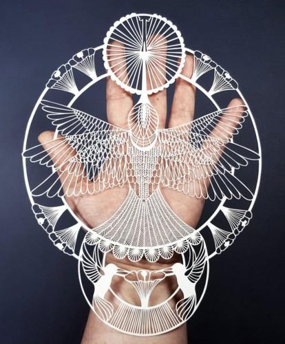 paper-cutting-artist-pippa-dyrlaga-designboom-11.j