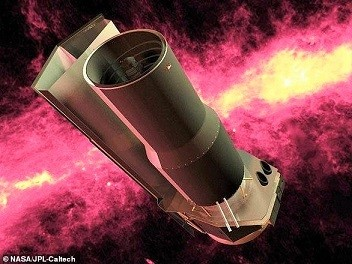 15595182-7210129-The_Spitzer_Space_Telescope_forme