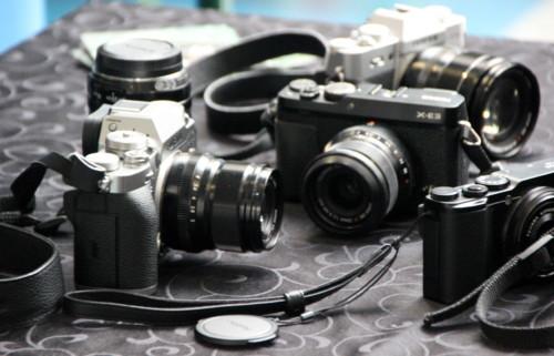 maquinas fotograficas.JPG
