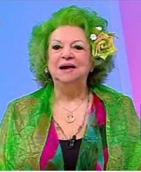 Maria José Valério.jpg