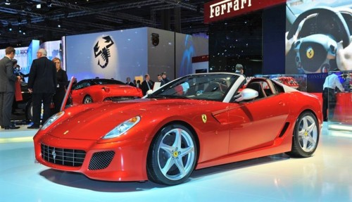 ferrari-599-news-2011-ferrari-sa-aperta-revealed-c