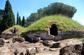 etrusco4.jpg