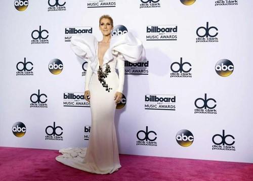 Celine Dion.jpg